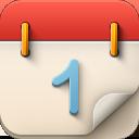 calendar_128px