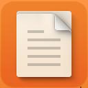 document_128px