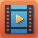 video_128px